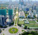 Các phương pháp định giá BĐS tại sàn giao dịch BĐS Việt Nam